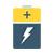 Battery Repair Service